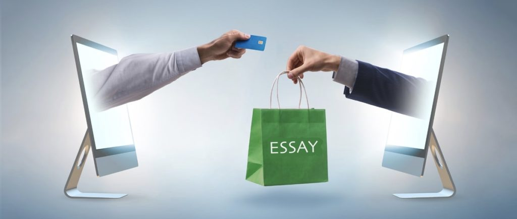 Professional Paper Writing Service Pay4Writing - Essay Writers Help